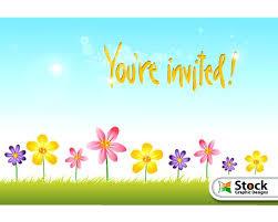 Free Invitation Background Designs Invitation Vector Background Designs Best Of Floral Retro Wedding