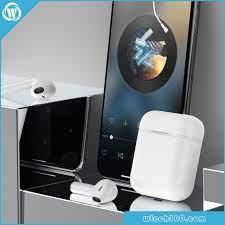 Tai Nghe Bluetooth AirPlus - Chính Hãng