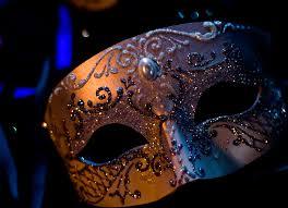 Αποτέλεσμα εικόνας για μασκες
