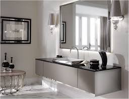 High end bathroom furniture Exclusive Exclusive Bathroom Furniture Pictures Of Luxury Master Bathrooms Bathroom Fixture Stores Near Me Luxurious Master Bathroom Ideas Myriadlitcom Bathroom Exclusive Bathroom Furniture Pictures Of Luxury Master