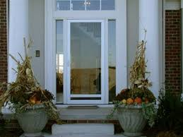 residential front entry doors. residential front entry doors - google search o