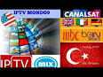Image result for iptv malaysia free link