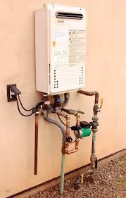 tankless water heater recirculation pump. Tankless Water Heater Recirculating Pump Installation For Recirculation
