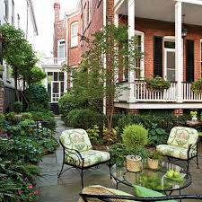 balcony lighting decorating ideas. Balcony Garden Design Ideas Lovely New England Herb Furniture Flooring . Lighting Decorating C