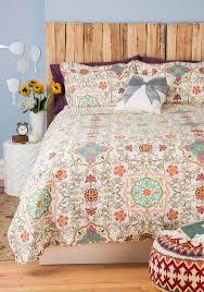 Bedroom: Excellent Decorative Bedding Design With Best Boho ... & Boho Comforters | Bohemian Bedding Duvet | Duvet Covers Boho Adamdwight.com