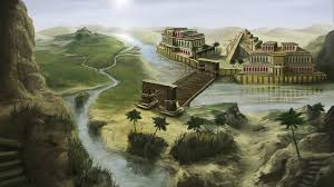 Mesopotamian Civilization How The Mesopotamian Civilization Grew Steemit