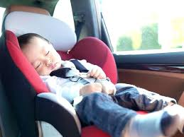 child car seat child car seat protector potty training