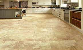 Floor Covering Kitchen Floor Coverings For Kitchen Most Durable Floor Covering Kitchen