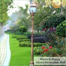 low voltage lamp post low voltage outdoor lighting lighting low voltage garden lamp post outdoor lighting