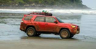 2018 toyota upcoming. beautiful toyota 2018 toyota 4runner specs redesign price release date httphandi to toyota upcoming s