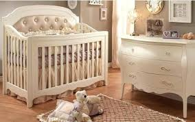 high end nursery furniture. Compact Nursery Furniture Design Ideas Luxurious Additional High End Baby Throughout Best Brands Inspirations C