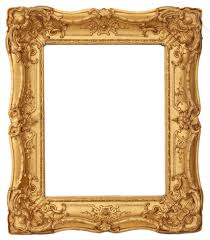 full size of wall photo tattoo antique gold meaning serving hair vintage diy panels style and