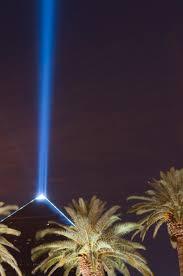 Luxor Las Vegas Wikiwand