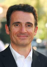 Éric Piolle