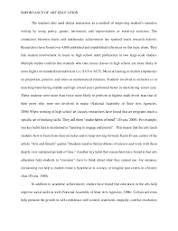 resume customer service manager rhetorical analysis essay editing how to write descriptive essay examples of a thesis statement for a narrative essay thesis outline