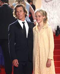 See Julia Roberts' 16-Year-Old Daughter ...