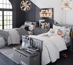 kids black bedroom furniture. Perfect Kids Pottery Barn Kids Bedroom Toddler Furniture Sets Grey Looks  With Black Wall Color Lamps Throughout Kids Black Bedroom Furniture G
