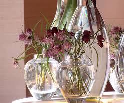 Glass Vase Decoration Ideas Decoration Ideas New