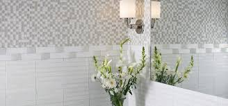 Perfect Ann Sacks Glass Tile Backsplash Profile Manufactured Exclusively For And Design Ideas