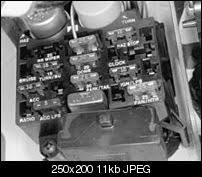 jeep yj wiring schematic images need 1988 yj fuse box diagram jeepforum com