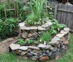 Small Picture Garden Design Garden Design with Permaculture on Pinterest
