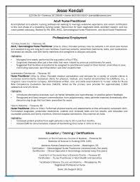 12 Reference Letter For Graduate School Business Letter