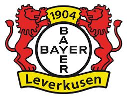 Bayer 04 leverkusen played against borussia m'gladbach in 2 matches this season. Bayer 04 Leverkusen Wikipedia