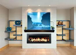 modern fireplace inserts. Modern Wood Burning Fireplace Freestanding Gas Stove Stoves Insert . Inserts