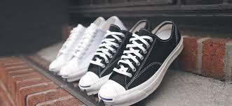 <b>Converse</b>: самые первые <b>кеды</b>