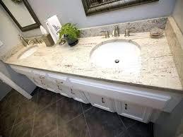 painting bathroom countertops white painting bathroom white granite bathroom painting bathroom black home interior decor kenya