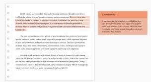 Evaluative Essay Topics How To Write An Evaluation Essay Outline Tips Steps Answershark