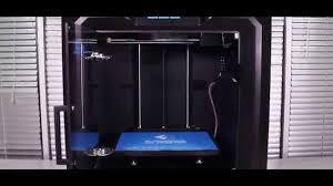 iMakr Store - <b>Flashforge Guider II</b> 3D Printer - iMakr | Facebook