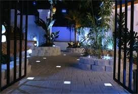 patio lighting fixtures. interesting patio patio lighting ideas uk for patio lighting fixtures l