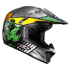 hjc releases star wars and marvel helmets motorbike writer
