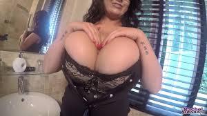 Free XXX Boobs Big Titty Tube BigBoobBettys