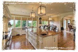 home office decorators tampa tampa. Beautiful Tampa Inside Home Office Decorators Tampa
