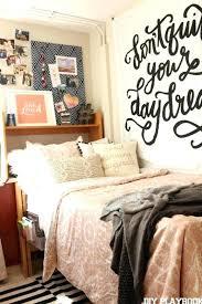college girl bedroom ideas college dorm room decorating college dorm room bedding awesome best girl dorm