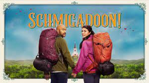 Schmigadoon! Is the Show to Get You ...