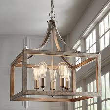 Home Decorators Collection 3 Light Pendant Boswell Quarter Collection Home Decorators Collection Boswell Quarter 20 In 5 Light