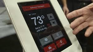 High Tech Bathroom Smart Showers 5 High Tech Bathroom Upgrades Consumer Reports