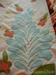 o quilty people i ve been working on a new quilt this week its