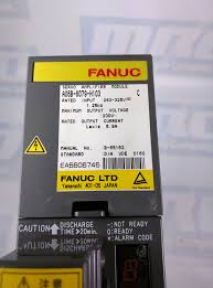 fanuc servo motor wiring diagram wiring diagram and schematic design diagram image most mon alarm codes for fanuc servo lifiers