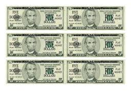 Money Bill Template Fake 100 Dollar Bill Template And Index Of User Cimage Tagua