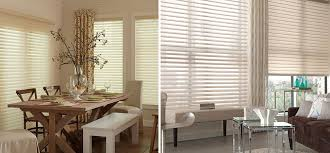 Curtains And Blinds Window Shadings Blinds Window Shades Window Window Shadings Blinds