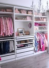 Online Closet Design Tool Ikea Helpful Closet Organization Tips Featuring The Ikea Pax Wardrobe
