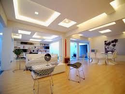 lighting for basement ceiling. Image Of: Basement Ceiling Lighting Ideas For S