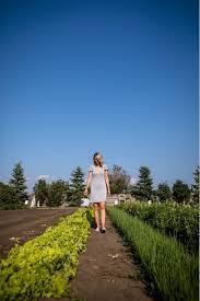 happy acres u pick spruce grove alberta
