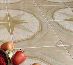 <b>Гранит керамический Роза</b> Ветров (<b>М</b>-<b>Квадрат</b>): купить в ...