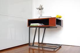 Night Tables For Bedroom Floating Bedside Table Floating Drawer Bedside Table 3 Night