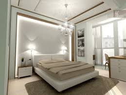 Romantic Bedroom Decoration Romantic Bedroom Decorating Ideas For Couple Bedroom Ideas For